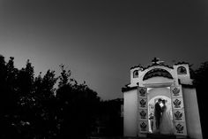 Orthodox wedding by Christos Aggelidis on 500px