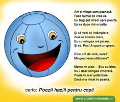 Poezii terapeutice vorbarete – Jucarii Vorbarete Craft Activities For Kids, Kindergarten Activities, Projects For Kids, Animal Masks For Kids, Mask For Kids, School Coloring Pages, Kids Poems, Nursery Rhymes, Classroom Management