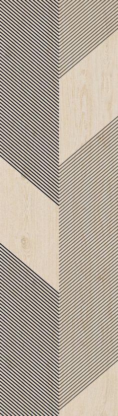 FLOOR TILES TYPE-32 SLIMTECH SLIMTECH COLLECTION BY LEA CERAMICHE | DESIGN DIEGO GRANDI