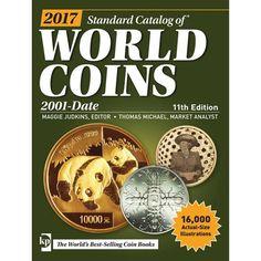 http://www.filatelialopez.com/catalogo-monedas-mundiales-world-coins-desde-2001-edicion-p-19728.html