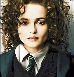 What is your favorite Helena Bonham Carter film?