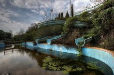 the-most-incredible-photos-in-abandoned-places-12