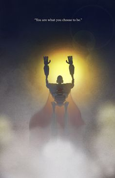 The Iron Giant illustrated by Joshua Jenkins