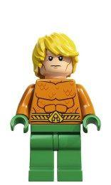 LEGO - Marvel and DC Character (16) (heyuguys,03/16)