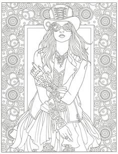 Pin By Jackie Bishop On Halloween Coloring Pinterest Coloring