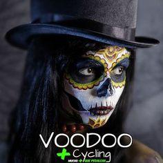 Nueva sesión para tus clases de ciclo indoor con el sello de MasCycling by Alfred. https://www.mixcloud.com/AlfredCordellat/voodoo-by-alfred/