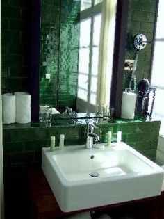1000 images about bathrooms on pinterest bathroom tubs for Ceramicas para banos