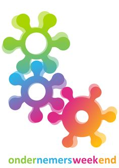 logo ondernemersweekend prefinal1