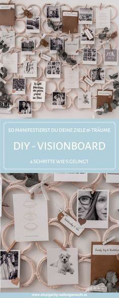Dream Motivation, Goal Board, Most Beautiful Words, Creating A Vision Board, Dream Wall, Good Notes, Engagement Ring Cuts, Mood Boards, Moissanite