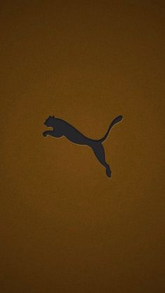 Visit the post for more. Puma Wallpaper, Hd Wallpaper Iphone, Photo Wallpaper, Cool Wallpaper, Mobile Wallpaper, Sports Drawings, Queen Tattoo, Sports Wallpapers, Logo Color