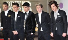 one direction images hd 2014 | Desktop Backgrounds for Free HD Wallpaper | wall--art.com
