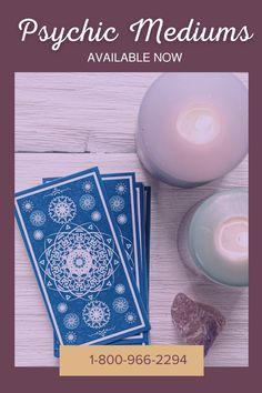 Hi, welcome! A little about our fantastic, fun psychic company. We are a family owned business based in Orlando, Florida. We test all of our psychics and they are all 5 stars. Let us go over the easy process of getting a reading by phone and if you are interested, then book a reading. If not or you want to think about it, please take your time, we are here when you are ready. We have professional mediums available now and new client specials. 1-800-966-2294 Take Your Time, Thing 1, Psychics, Psychic Mediums, Psychic Readings, Orlando Florida, Namaste, Let It Be, Stars