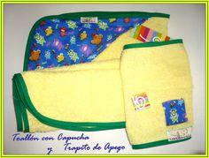 AMBROSIA Clothing and Accessories for Babies and Children Exclusive designs  https://twitter.com/AmbrosiaRopa https://www.facebook.com/Ambrosiaropainfantil/ https://es.pinterest.com/ambrosiaropa/  Towel with hood