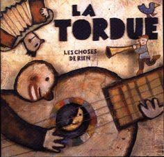 """La Tordue chante Aragon """"La rose et le réséda"""". Aragon, Pochette Album, Rose, Groupes, French Songs, Clutch Bags, Singers, Kitty Cats, Music"""