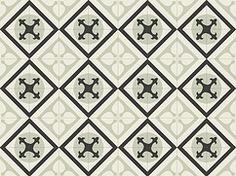 mosaicos hidráulicos y baldosas hidráulicas artesanales