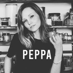 newest Peppa design for girls