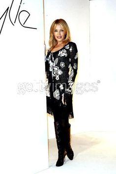 Kylie, Punk, People, Sweaters, Photography, Dresses, Fashion, Vestidos, Moda