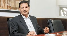 """Alkesh Kumar Sharma - CEO and managing director of Delhi-Mumbai Industrial Corridor Development Corporation (DMICDC):By Construction has begun across the Dholera region in Gujarat. The greenfield airport at Dholera should finish by 2020,"""" Sharma says with confidence.  Construction will start of highways and expressways. Companies from Taiwan, Korean, Hong Kong, Germany and others have made enquiries on land in Dholera."""