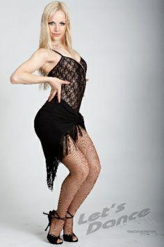 Let's Dance Atelier Wickeltuch (http://www.letsdanceshop.de/shop/de/Lets-Dance-Shop/Tanz-und-Trainingskleidung/Latein/Damen/Lateinroecke/LsD-Atelier-Wickeltuch.html)