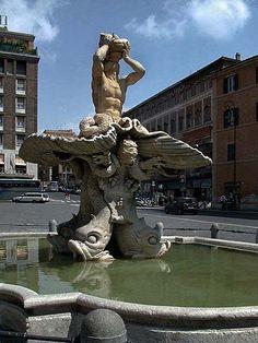 http://www.thais.it/citta_italiane/roma/fontane/piazze/piazza_barberini/hi_res/0007.htm