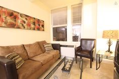 Beautiful 1 BR Apt Downtown Memphis - vacation rental in Memphis, Tennessee. View more: #MemphisTennesseeVacationRentals