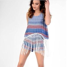 Brand new #summer brands in from @our_beautifullife just in time for ALLLLLL this weather we're getting ;)