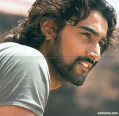handsome indian man - Google Search