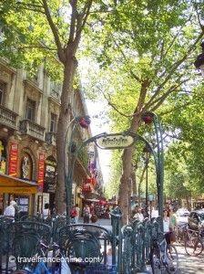 Le. Bâteau de. Fontaine Jardin. Luxembourg Paris | Favorite Places ...