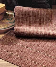 74 best woven table runner patterns images on pinterest best of handwoven technicolor table runners ebook fandeluxe Images