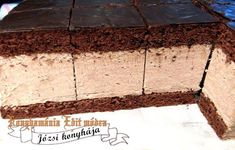 Riga, Sweet Cakes, Baked Goods, Baking, Desserts, Hungary, Pastries, Foods, Drinks