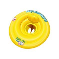 Bouée Gonflable Siège Enfant au meilleur prix ! - LeKingStore