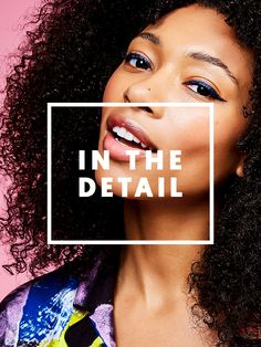 """In the Detail: """"ASOS Lesley"""" Puts ASOS Makeup to the Test"""