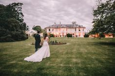 Missing my summer weddings and portraits at dusk. This photo was taken at 10pm just before the dancing kicked off @rathmullanhouse! Summer Weddings, Photography Portfolio, Dusk, Dancing, Kicks, Portraits, Dance, Head Shots, Portrait Paintings