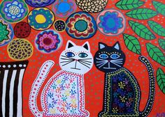 mexican folk art - Google Search