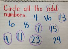 Math questions for the entire year.  Great for morning meeting, math meeting, and daily test format prep.  K-1