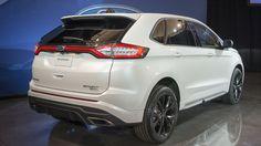 2015-ford-edge-sport-16-1.jpg 750×422 pixels