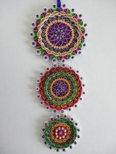 梦紫星采集到纸造艺术(216图)_花瓣
