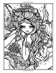 29 Hannah Lynn Coloring Pages Ideas Coloring Pages Hannah Lynn Coloring Books