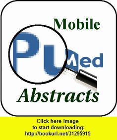 Mobile Abstracts, iphone, ipad, ipod touch, itouch, itunes, appstore, torrent, downloads, rapidshare, megaupload, fileserve