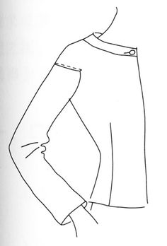 ***sleeves...nice inset design!!! s-c