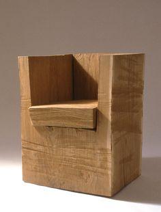 Chairs   natanel