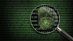Computer forensics isn't just for the experts. Here are some free tools you can use to run your own forensics....