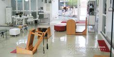 MS - Campo Grande - The Pilates Studio® Brasil