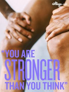 Yes, yes you are. #getbeachready http://www.ivillage.com/motivational-fitness-quotes-professional-trainers/4-b-491655#491689