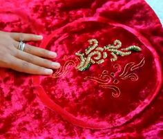 Caftans, Diy Embroidery, Motifs, Sequins, Beads, Jewelry, Fashion, Couture Embroidery, Moroccan Caftan