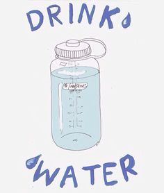 My first resolution for 2016 is to stay hydrated. Proper hydration is one of the…