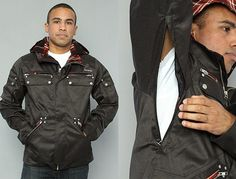 cool-snowboarding-jackets-analog-glasgow-jacket.jpg
