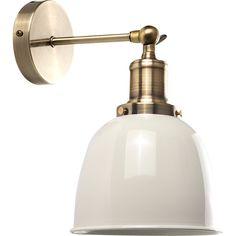 Shop Wayfair.co.uk for all the best Wall Flush Lights. Enjoy Free Shipping on most stuff, even big stuff.