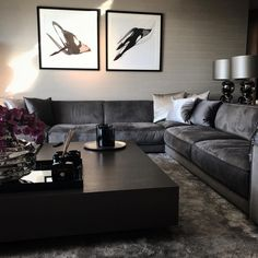 Chic Wardrobe Design Ideas For Your Small Bedroom Living Room Sofa, Apartment Living, Living Room Decor, Men's Apartment Decor, Home Room Design, Home Interior Design, Living Room Designs, Apartment Makeover, Living Room Inspiration