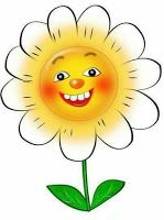 Search results for: Feelings clipart Cliparts Smileys, Funny Cartoon Gifs, Cute Funny Cartoons, Silly Faces, Funny Faces, Alphabet, Cat Videos For Kids, Doll Face Paint, Sun Painting